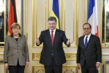 713734-ukraine-hollande-merkel