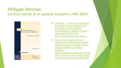 Philippe Perchoc 1