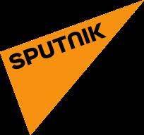 Sputnik_logo.svg