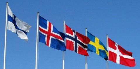 drapeaux-pays-nordiques