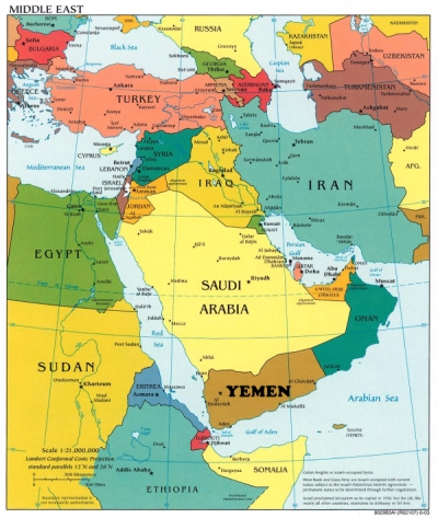 6863__yemen-st-pete-peace-non-partisan-organization-providing-peace