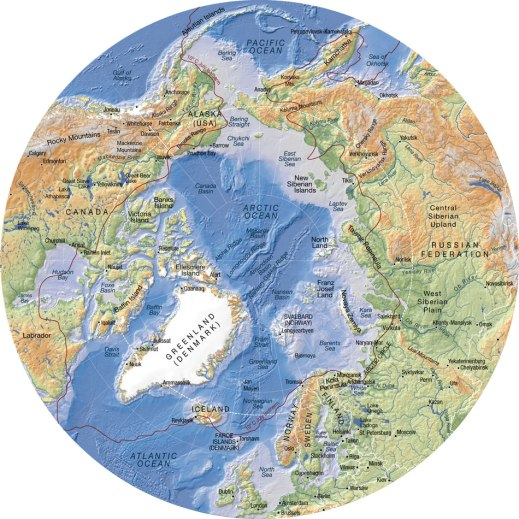 arctic_topographic_map_full