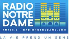 logo-radionotredame