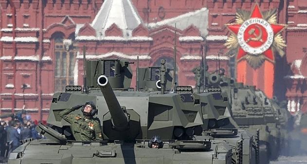 web_Russie-kxwE--672x359@LeTemps.ch