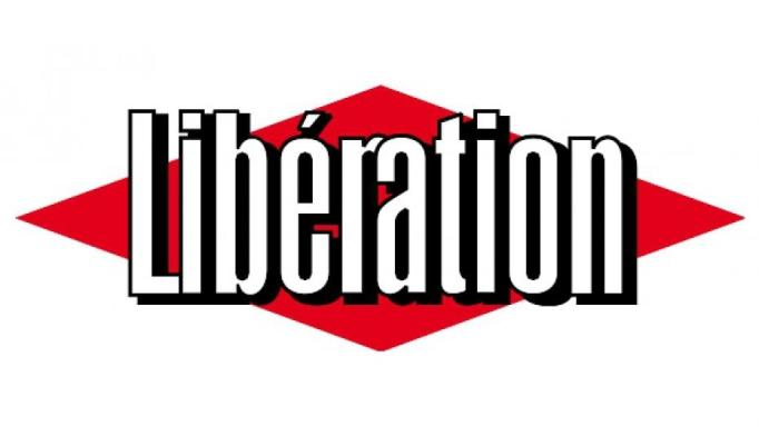 liberation-sous-le-feu-des-attaques
