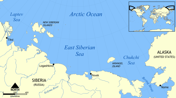 East_Siberian_Sea_map