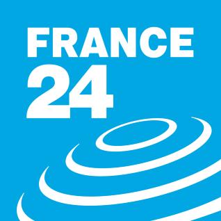 Logos_FRANCE24_RVB_2013.svg