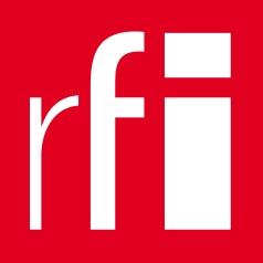 1 LOGO RFI
