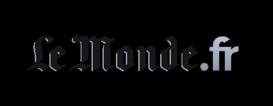 logo-_0002_logo-lift-2
