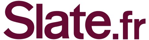 Logo-Slate