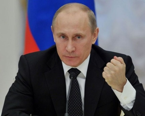 Lord-Fires-Soutien-Vladimir-Poutine