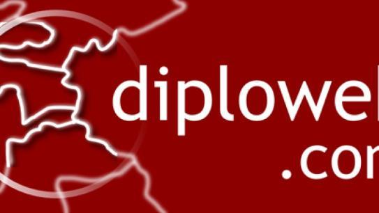 logo-diploweb-pour-rfi_1_0