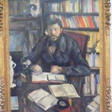 Samuel Faure