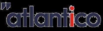 logo-atlantico