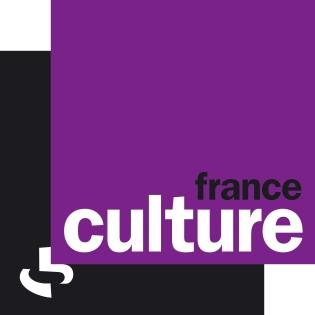 France-Culturegrand