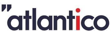 logo-atlantico-grand