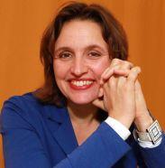 Manon de Courten-14-01-32.jpg