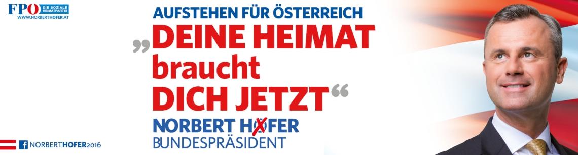 csm_Deine_Heimat_braucht_dich_jetzt_banner_fpoe-stmk.at_c036a1e760