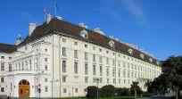 Leopoldinischer_Trakt_Vienna_Panorama