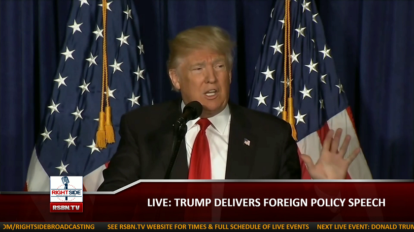 Trump-Foreign-Policy-Speech-2.png