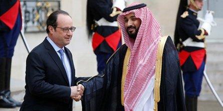 le-president-francois-hollande-recevant-le-vice-prince-heritier-de-l-arabie-saoudite-mohamed-bin-salman-lundi-27-juin-au-palais-de-l-elysee