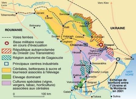 ob_404b7b_carte-ukraine
