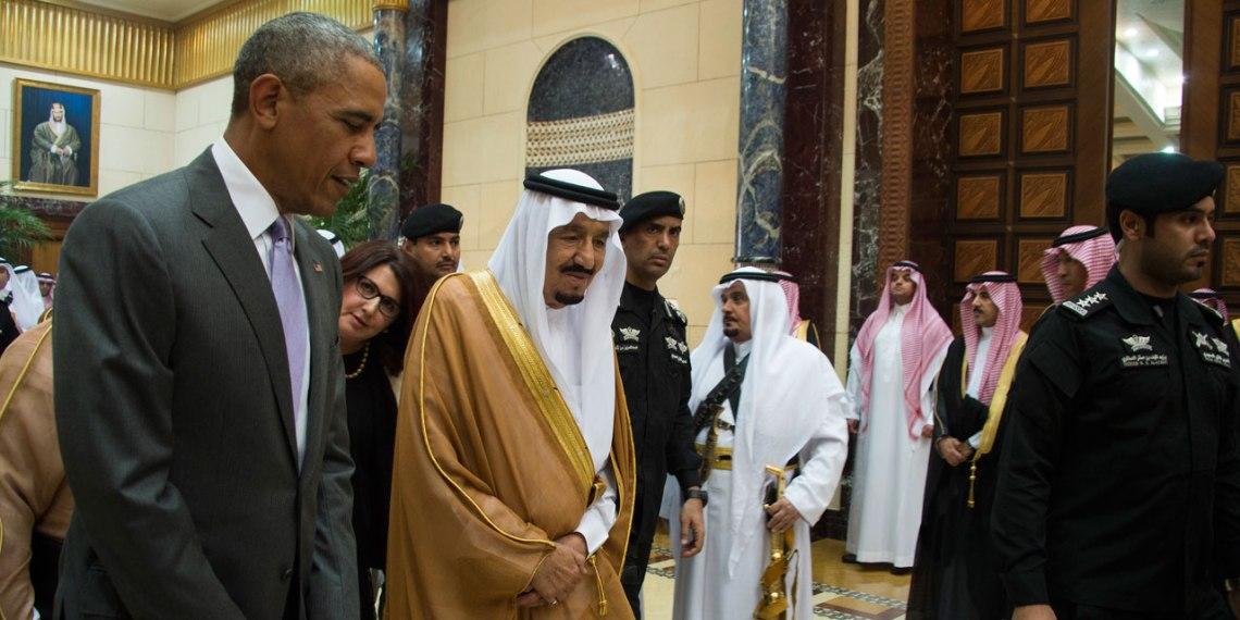 Obama-en-visite-a-Arabie-saoudite-dans-un-climat-difficile.jpg