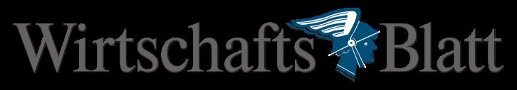 WirtschaftsBlatt_Logo.svg