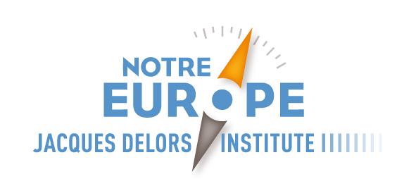 NotreEuropeLogo