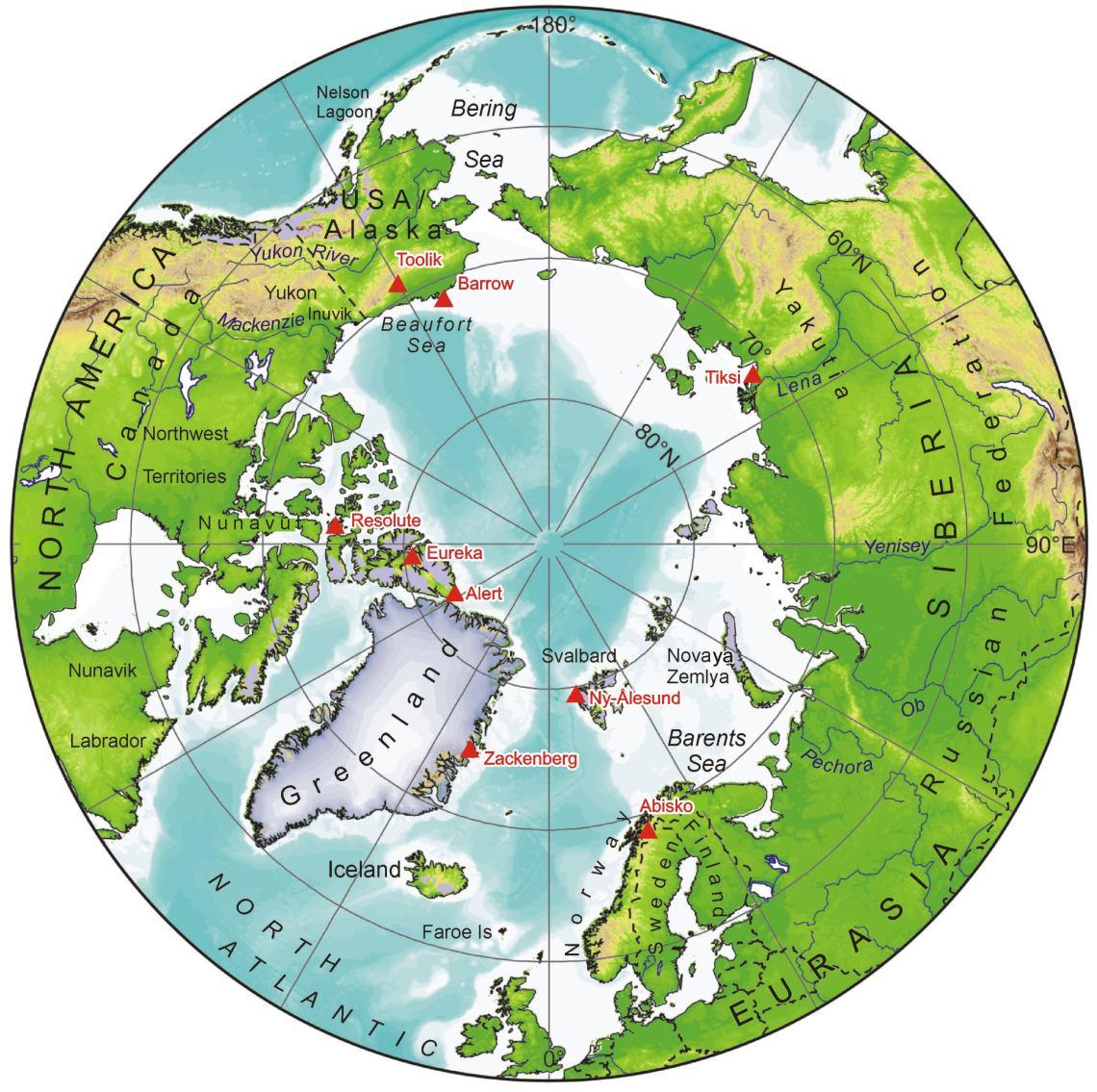 arctic_stations2-1.jpg