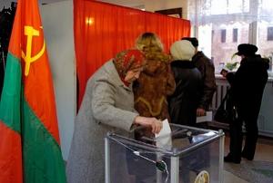 transnistria-election