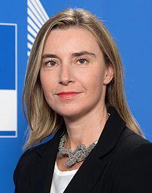 federica_mogherini_official