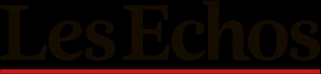 les_echos_logo-svg
