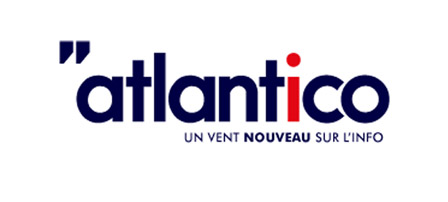 -img-art5-atlantico_logo3