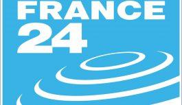 France-24-265x153