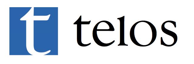 4_logo Telos long-640pxl