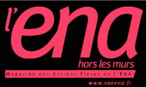 Logo-Ena-hors-les-murs-300x180.jpg