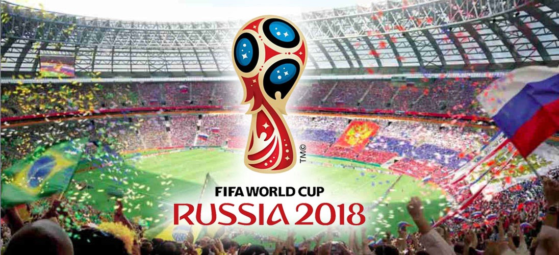 Image result for eastern europe football 2018 world cup