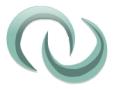 logo-ci-image-seule2.png