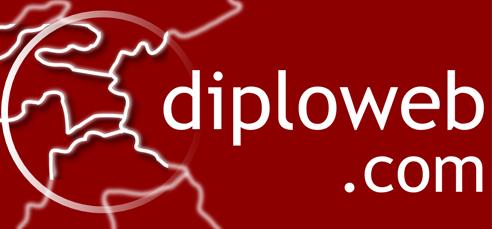 logo-diploweb-pour-rfi_0