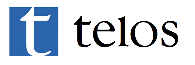 logo Telos long-640pxl(6)