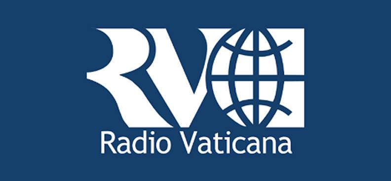 rcf_illustration_radio_vatican.jpg