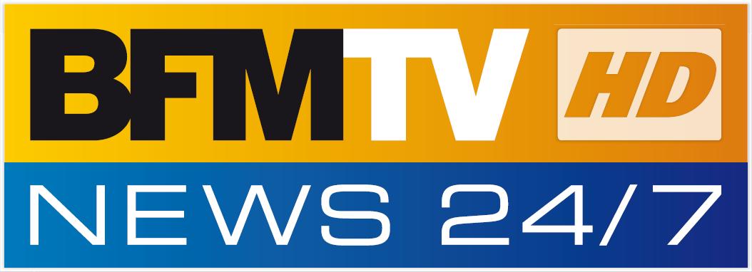 BFMTV_HD.png