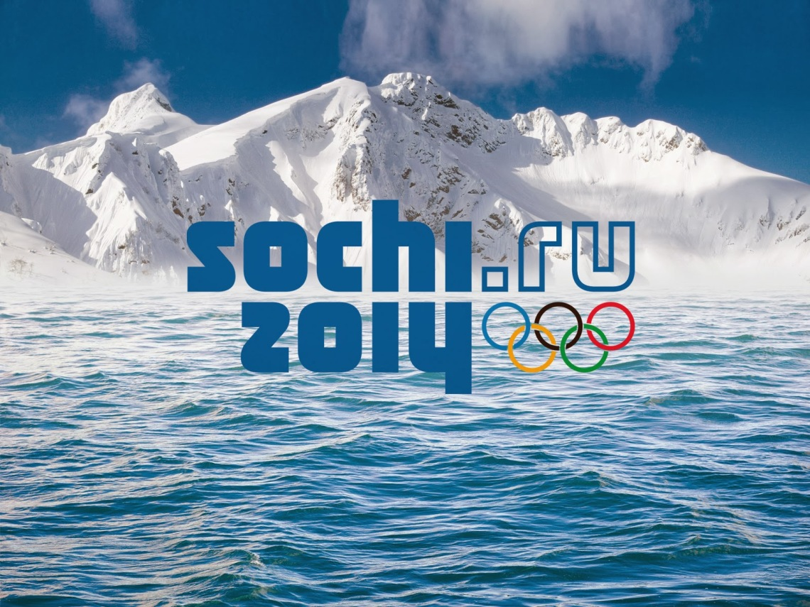 how_to_watch_sochi_2014_stream_online.jpg