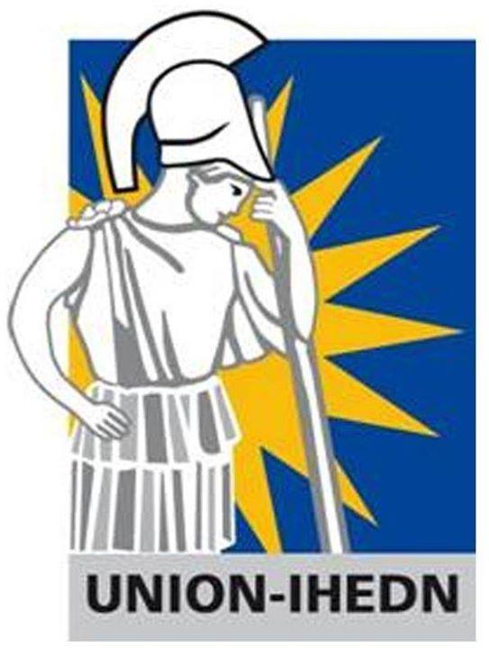 logo_union.jpg