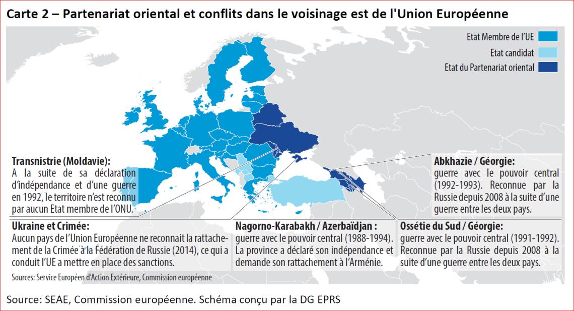 partenariat-oriental-et-conflits-dans-le-voisinage-est-de-lunion-europeenne.png