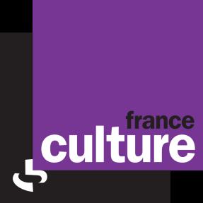 France_Culture_logo_2005.svg