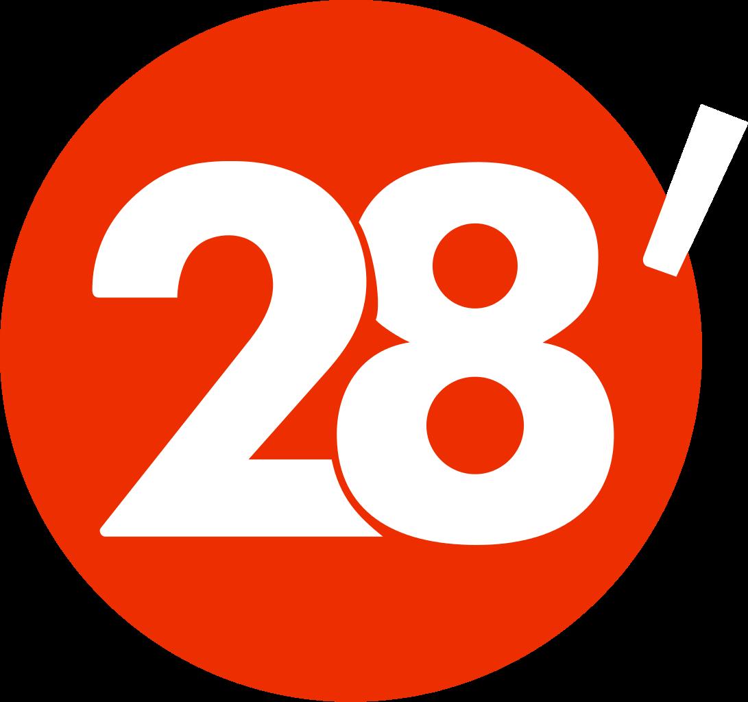 Logo_28_minutes.svg.png