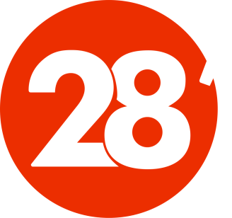Logo_28_minutes.svg