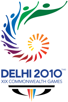 1200px-2010_Commonwealth_Games_Logo.svg